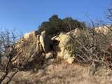 39011 Rainbow Peaks Trail - Photo 11