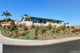 32182 Sea Island Drive - Photo 1
