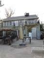 1811 Baker Street - Photo 6