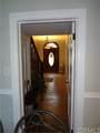 1811 Baker Street - Photo 57