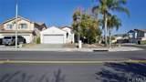 5694 Lincoln Avenue - Photo 2