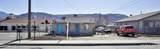 1310 Nicolet Street - Photo 2