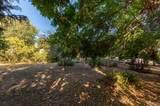 416 Woodcrest Lane - Photo 21