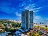 2999 Ocean Boulevard - Photo 1