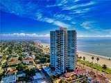 2999 Ocean Boulevard - Photo 12
