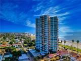 2999 Ocean Boulevard - Photo 14