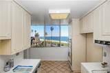 2999 Ocean Boulevard - Photo 20