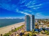 2999 Ocean Boulevard - Photo 3