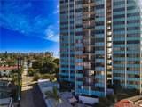 2999 Ocean Boulevard - Photo 49