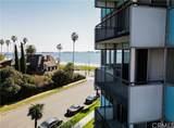 2999 Ocean Boulevard - Photo 53