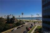 2999 Ocean Boulevard - Photo 54