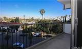 2999 Ocean Boulevard - Photo 55