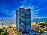 2999 Ocean Boulevard - Photo 61