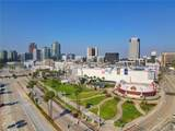 2999 Ocean Boulevard - Photo 62