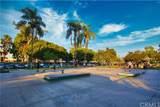 2999 Ocean Boulevard - Photo 72