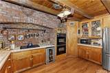 31089 Glen Oak Drive - Photo 13