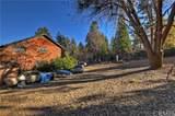 31089 Glen Oak Drive - Photo 39