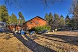 31089 Glen Oak Drive - Photo 40