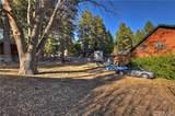 31089 Glen Oak Drive - Photo 42