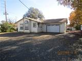 2200 Hill Road - Photo 2