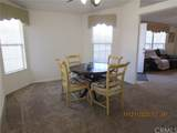 2200 Hill Road - Photo 13