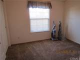 2200 Hill Road - Photo 16