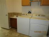 2200 Hill Road - Photo 25