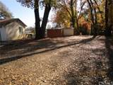 2200 Hill Road - Photo 41