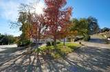 9730 Lakeview Road - Photo 34