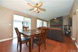 397 Joshua Hills Road - Photo 16