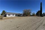 397 Joshua Hills Road - Photo 26