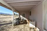 397 Joshua Hills Road - Photo 29