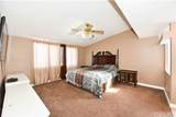 397 Joshua Hills Road - Photo 10