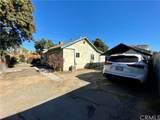 3056 Muscatel Avenue - Photo 8