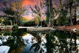 47100 Sandia Creek Drive - Photo 2