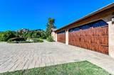 47100 Sandia Creek Drive - Photo 11