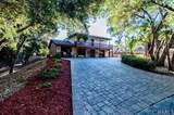 47100 Sandia Creek Drive - Photo 34