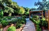 47100 Sandia Creek Drive - Photo 42