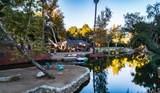 47100 Sandia Creek Drive - Photo 53
