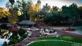 47100 Sandia Creek Drive - Photo 64