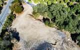 47100 Sandia Creek Drive - Photo 69