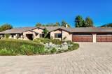 47100 Sandia Creek Drive - Photo 10