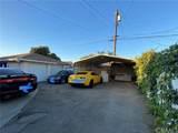 1327 Kingsley Avenue - Photo 5