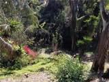 0 Redwood & Quince - Photo 1