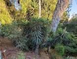 0 Redwood & Quince - Photo 2