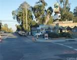 0 Redwood & Quince - Photo 4