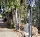 0 Redwood & Quince - Photo 7