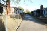 118 San Marino Avenue - Photo 6