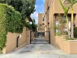 681 Norton Avenue - Photo 3