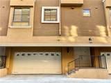 681 Norton Avenue - Photo 49